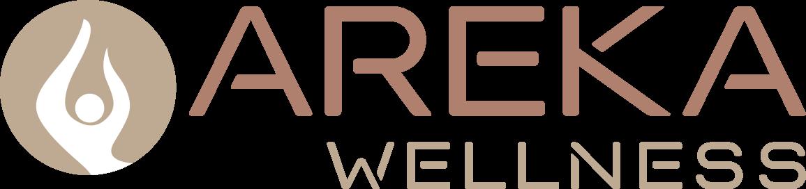 Areka Wellness